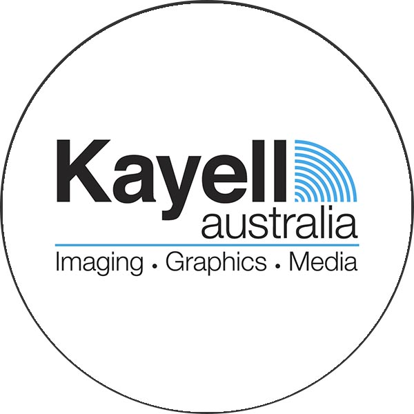 Kayell Australia Bright Festival of Photography Presenter