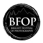 Bright Festival of Photography
