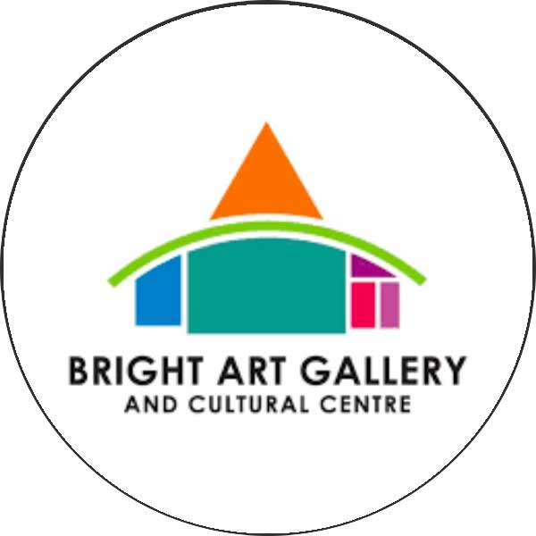 Bright Art Gallery  Bright Festival of Photography Presenter
