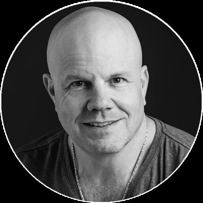 BFOP-Australia-Instructor-Headshot-Craig-Wetjen