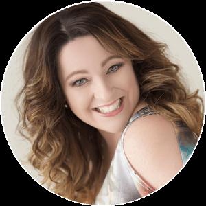 BFOP-Australia-Instructor-Headshot-Louise-Sedgman