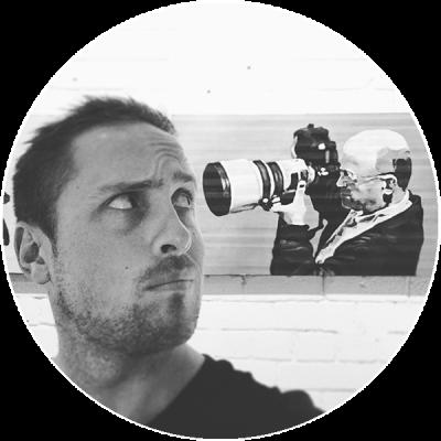 BFOP-Australia-Instructor-Headshot-Matt-Krumins